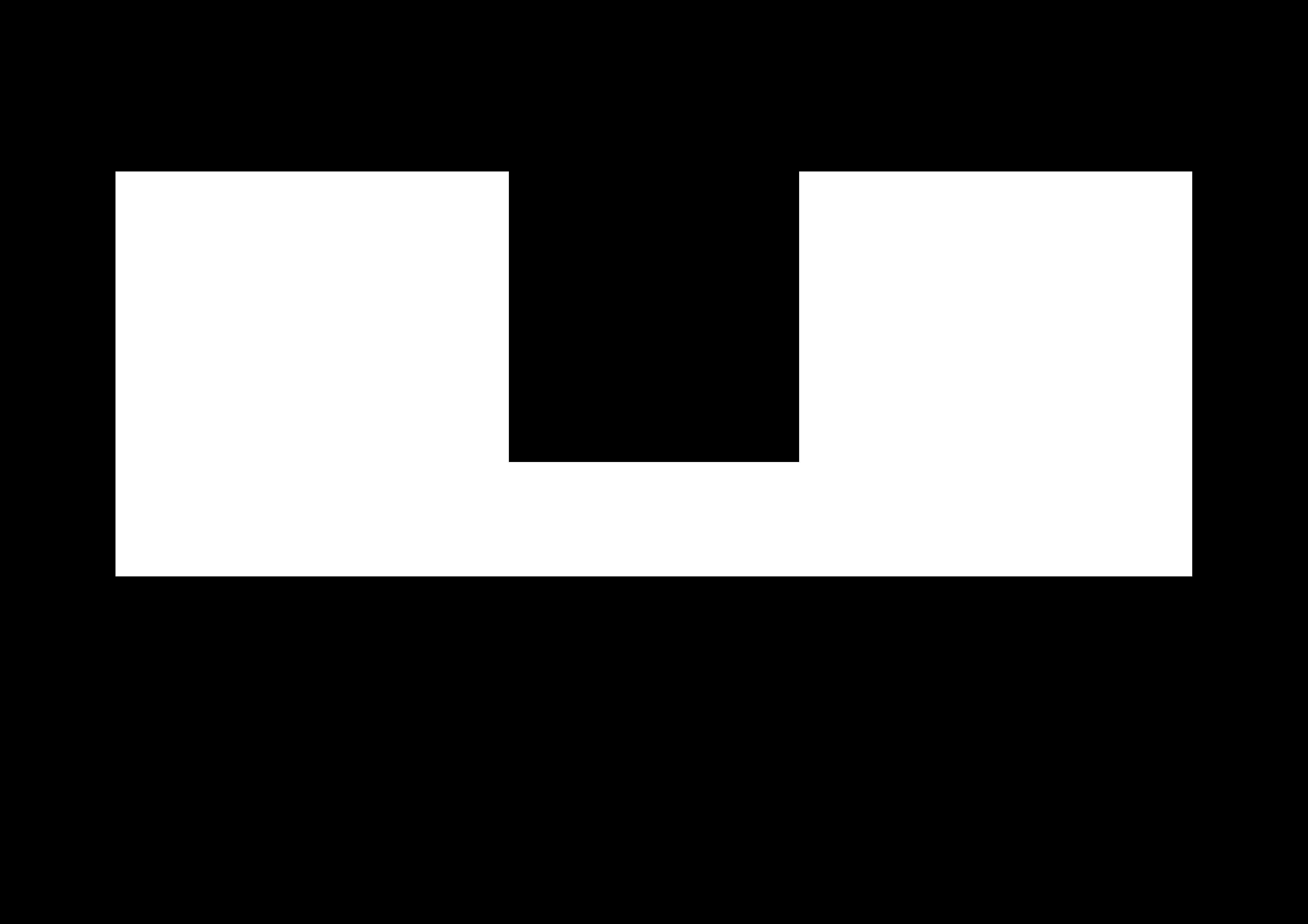 Kingdom Light Church Logo