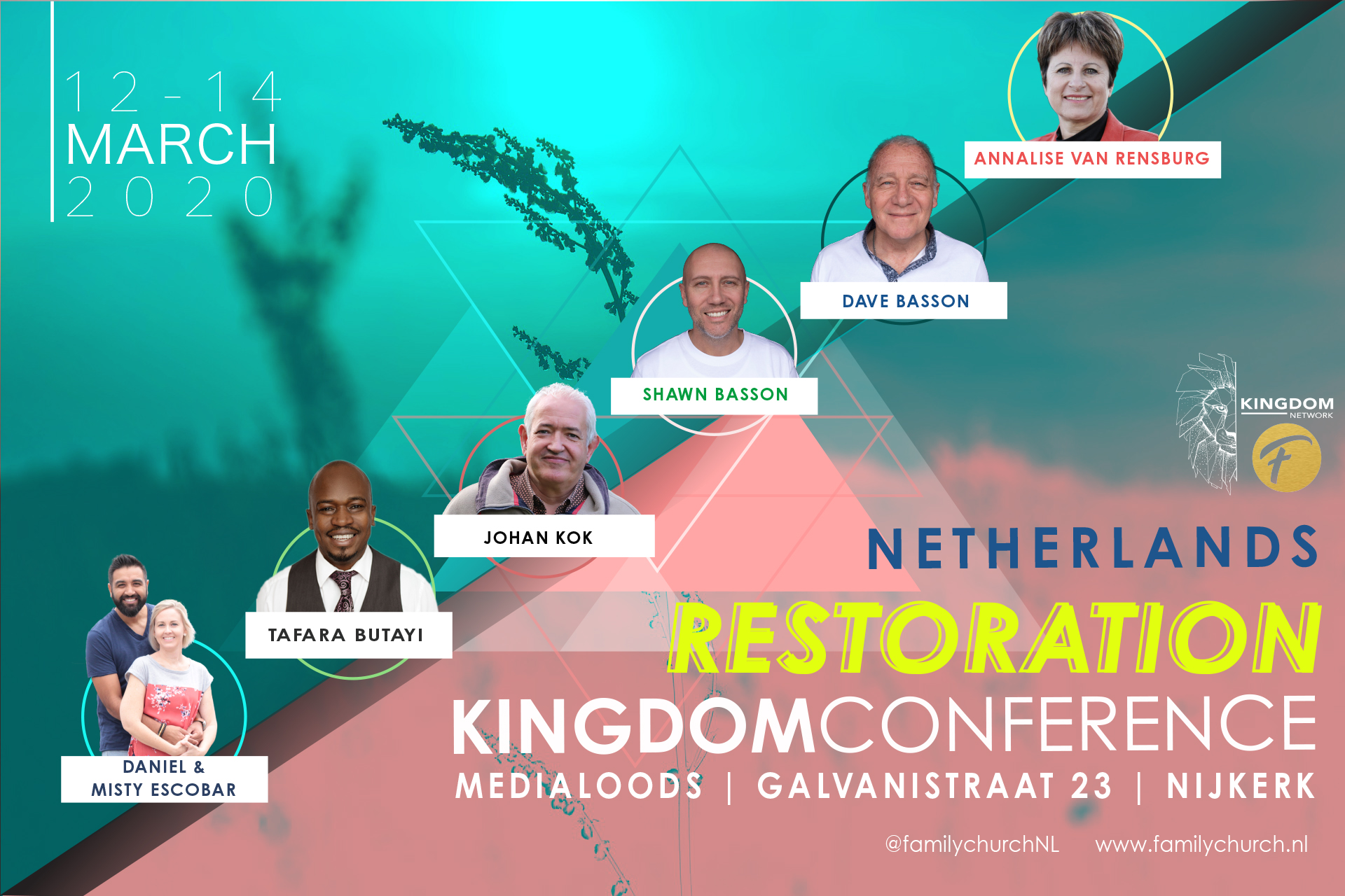 kingdomconference1