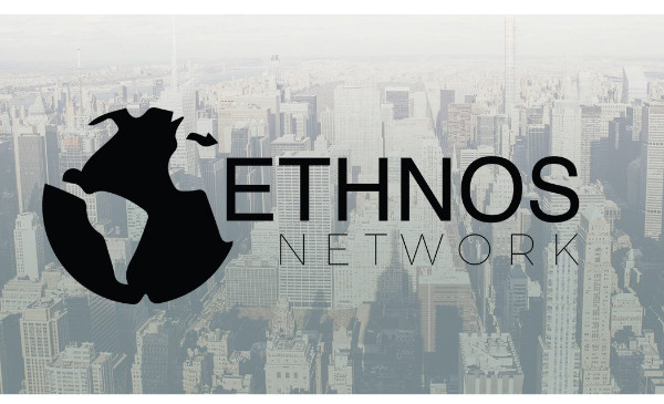 Ethnos network logo