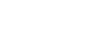Kingdom Light Church Logo