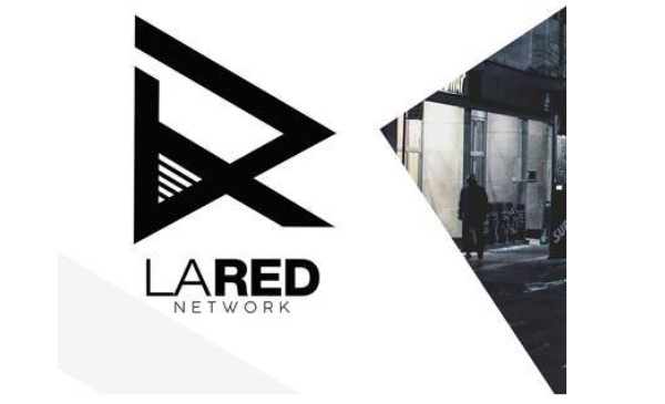 Lared Network