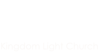 Kingdom Light Church