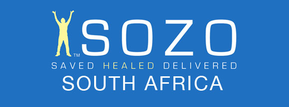 Sozo South Africa Cape Town